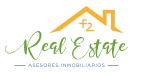F2 Real Estate